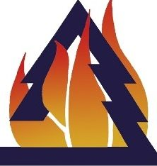 Wildland Fire Apprenticeship Program Logo