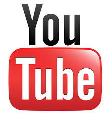 Logo for You Tube