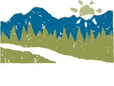 Absaroka-Beartooth Wilderness Foundation Logo