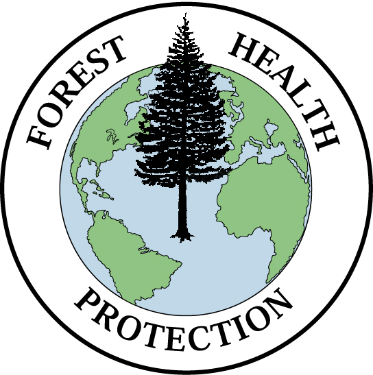 US Forest Service, Forest Health Protection Image