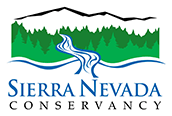 Sierra Nevada Conservancy.