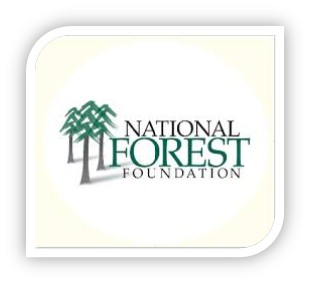 National Forest Foundation Image