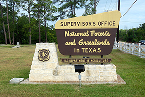 NFGT Supervisors Office portal sign