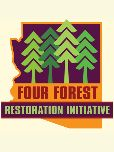 Four Forest Restoration Initiative (4FRI)