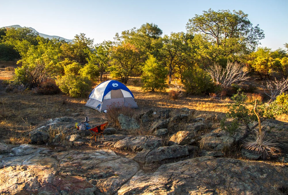 Remote c&ing on the Cleveland : cleveland tent - memphite.com