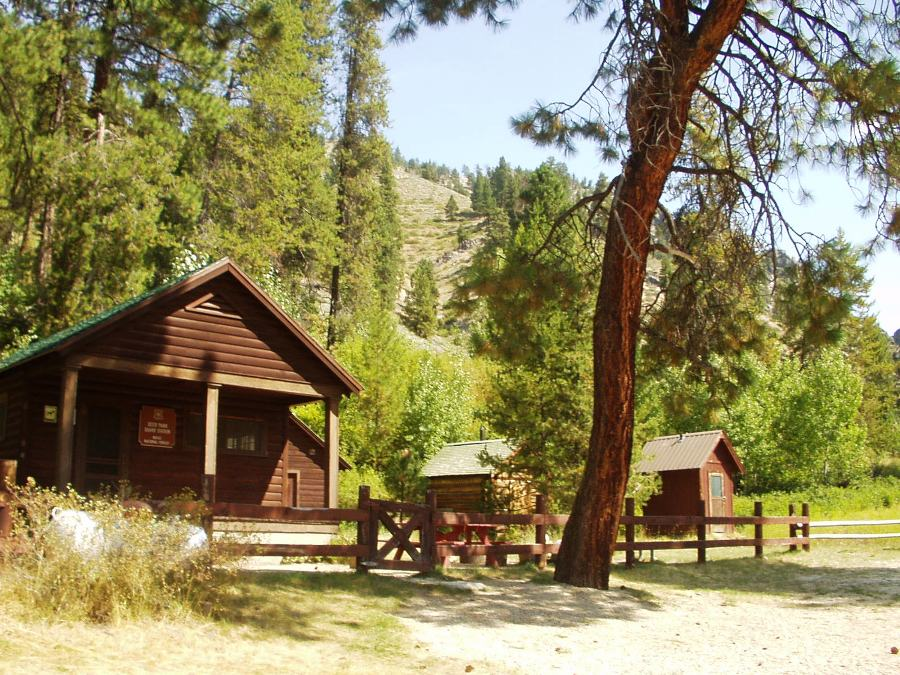 Reservations For Reservecampgrounds Are Available At Recreationgov Follow The Links Below To Reserve Campground Of Interest And Then Click On