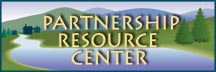 Partnership Resource Center