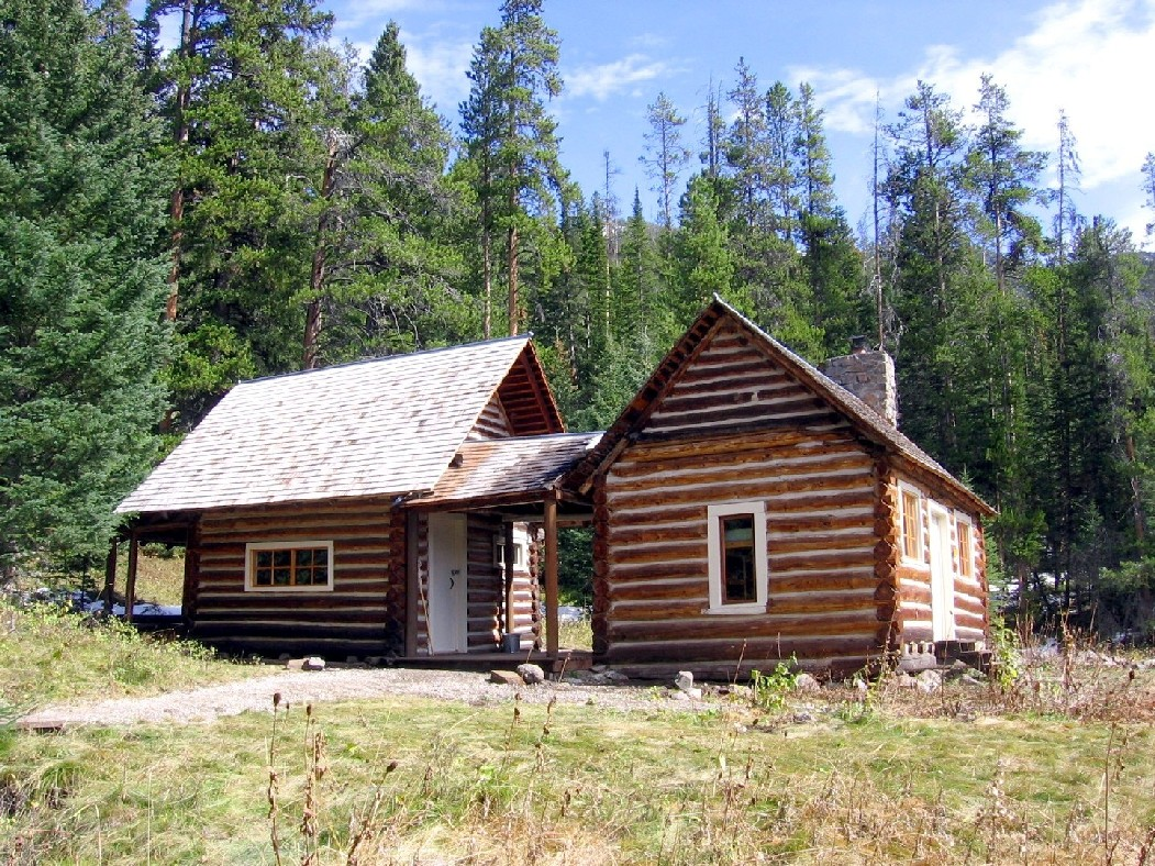 this everygirl airbnb for cabins log full the winter cabin wi montana rent vintage to shawano