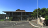 Photo of Waldport Office