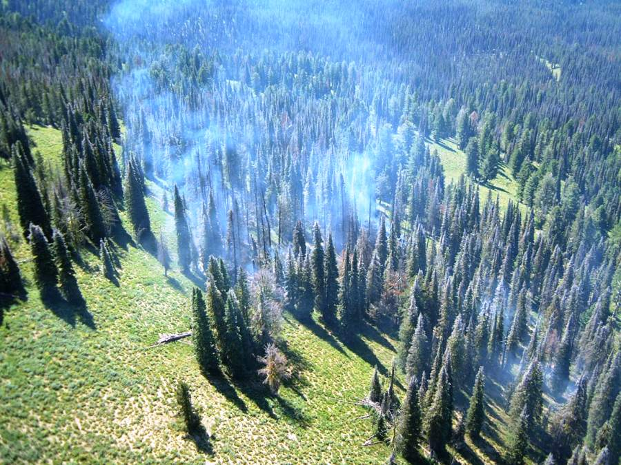 7-29 Little Beaver Fire (1)