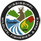 Mississippi Department of Wildlife, Fisheries and Parks