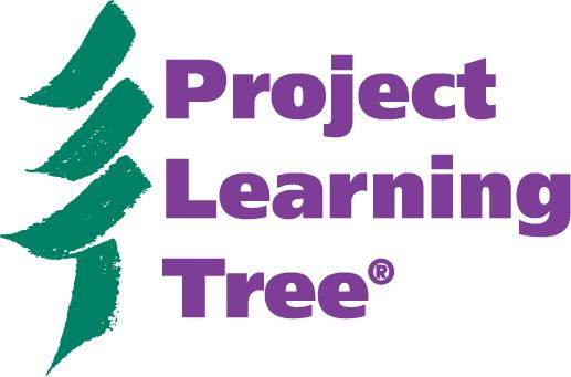 Project Learning Tree Logo
