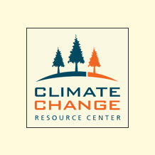 Climate Change Resource Center