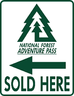 Adventure Pass Sold Here
