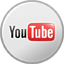 YouTube button with direct link to the United States Department of Agriculture channel