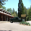 [Photo]: Laguna Mountain Lodge and Store