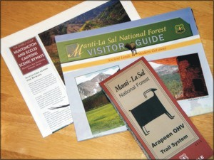 MLNF free publications