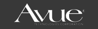 Avue Technology Cooperation Logo