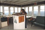 Bald Knob Lookout3