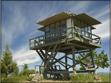 Onion Mountain Lookout2