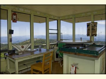 Onion Mountain Lookout4