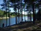 [photo] Knoll Lake - Click for Larger view