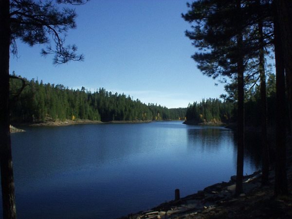 Knoll Lake Campground | Recreation gov