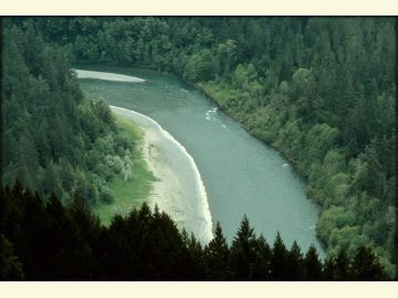 Lower Rogue River14