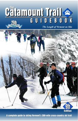 Catamount Trail Guide