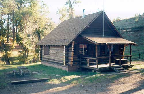 condo flagstaff rental for rent cabin vacation home asp cabins prescott