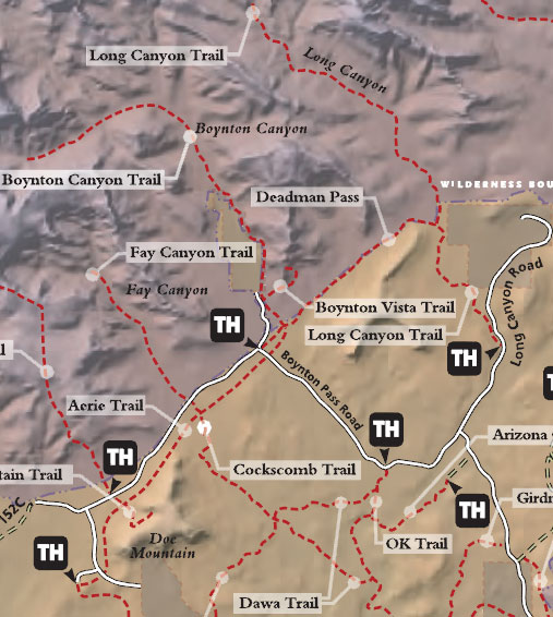 canyons park city ski map, park city lift map, sedona arizona hiking trails map, canyons resort village map, canyons ski trail map, the canyons ski resort, the canyons park city, grand canyon hiking map, into the wild trail map, utah canyons map, on the canyons trail map