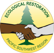 Ecological Restoration: Pacific Southwest Region
