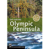 Day Hikes on the Olympic Peninsula, Book Graphic. Click to go to Discover Your Northwest.