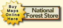 National Forest Store Promo