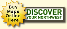 Discover Your Northwest Promo
