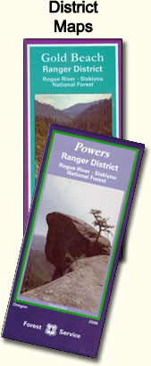 Image of district maps.