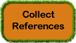 Label that reads Collect References.