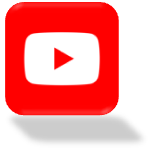 You Tube Icon