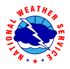 Link to the National Weather Service