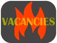 Vacancies fire hire