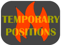 Temporary Positions