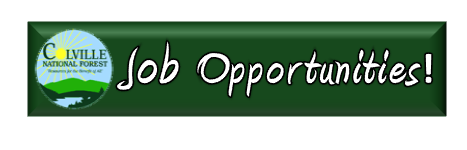 Image: link to job opportunities for the colville national forest