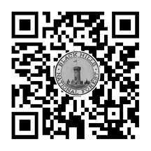 Mount Roosevelt Virtual Tour QR-Code
