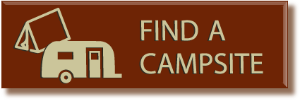 Quick Link to Camping Information