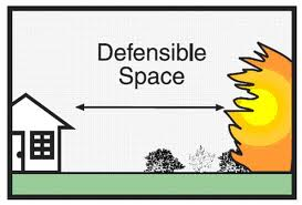 Protect Your Home From Wildfires