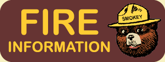 Smokey Bear Fire Information