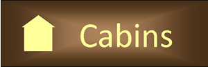 Link to cabin reservation information on the Helena National Forest