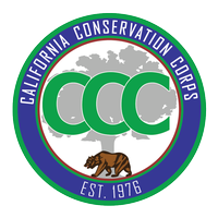 CA Conservation Corp