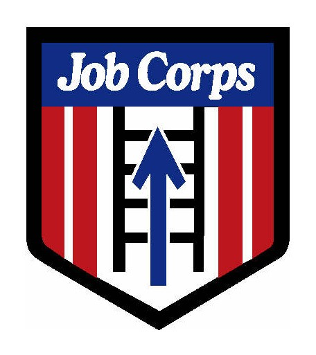 USDA Forest Service Job Corps