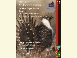 Sage-Grouse - cover page photo